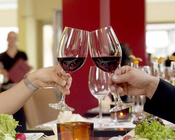 Essen in Rottweil - Cafe Bar Lehre