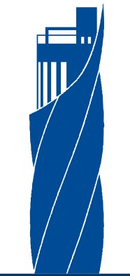 Thyssen-Krupp Testturm Rottweil bei Neckarline Hängebrücke Rottweil